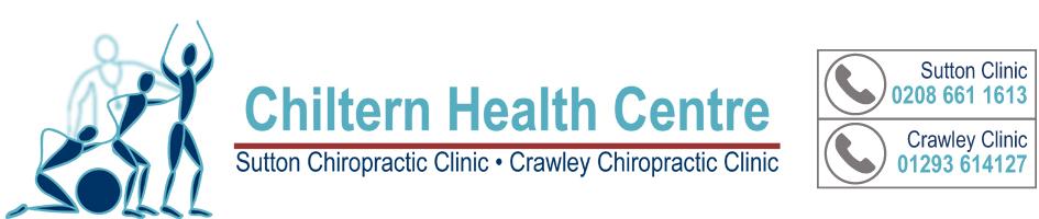 Chiltern Health Centre